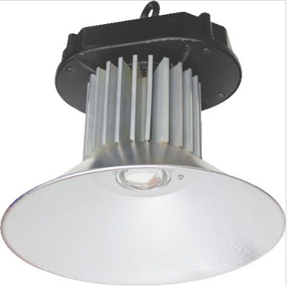 High Bay COB Lighting - Imperio