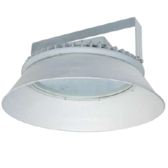 High Bay Lighting - Robust