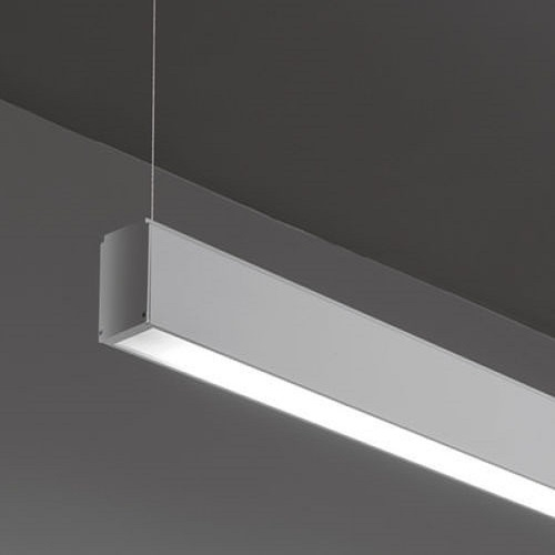 Pendant Light - Elite