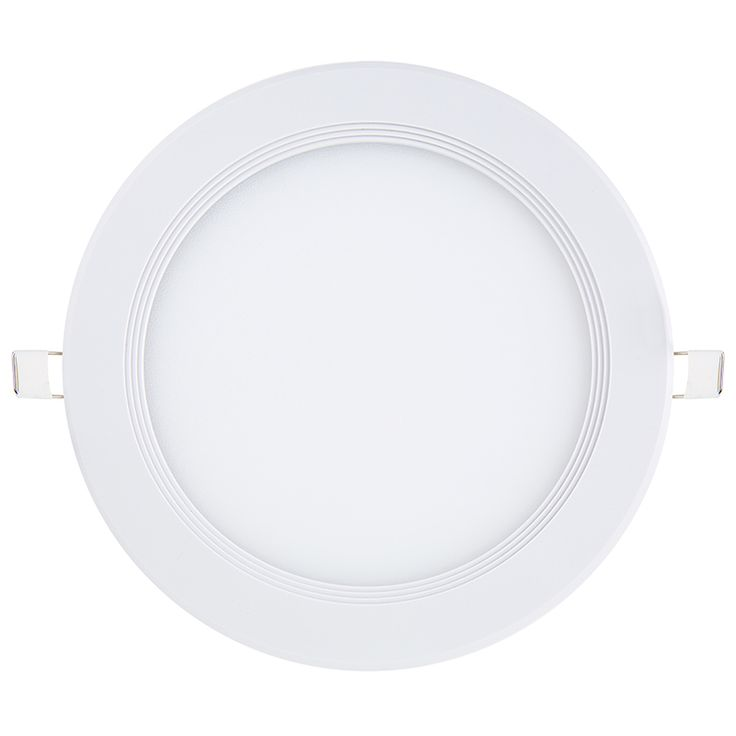 Circular Downlights - Royale