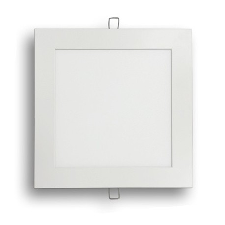 Square Downlights - Royale